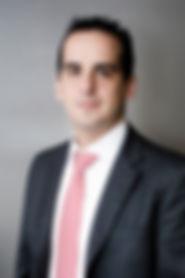 Rafael Bertachini Moreira Jacinto