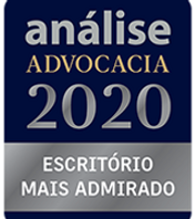 Analise Advocacia.PNG
