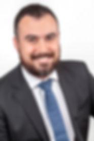 AntonioLeonardo Lins Pontes Vieira
