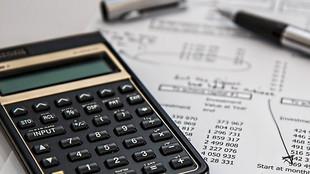 Os benefícios fiscais de ICMS e seus reflexos fiscais