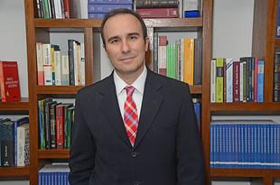 Repatriação de lucros de sociedade brasileira para investidor na França