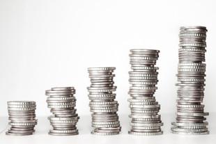 Proposta de alteração à legislação tributária federal