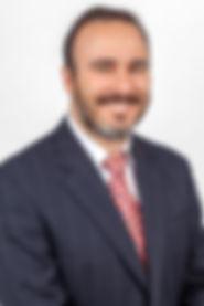 Estevão Gross