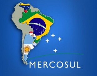 Regulamentação do Comércio Eletrônico aos Países do MERCOSUL