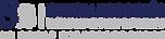 Logo-SA.png