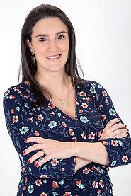 Livia Hidalgo Libano Ferreira Jacinto