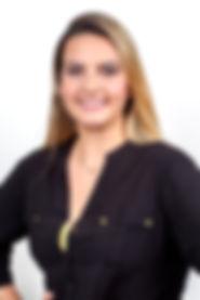 Ana Luiza Domingues Macedo Galvão Moura
