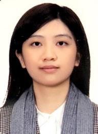 luana Sion Li.png