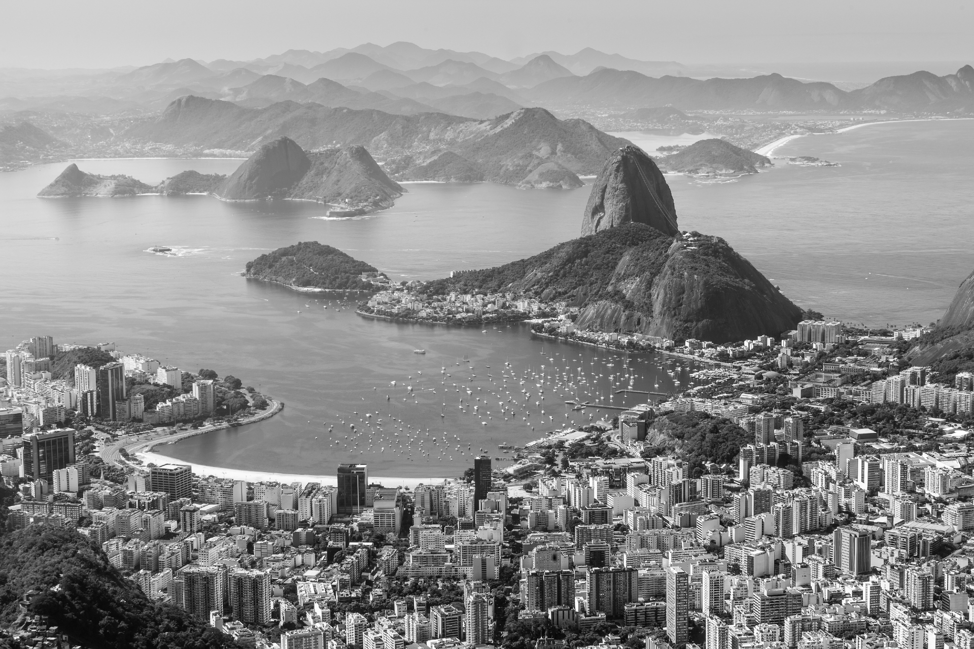 GTLawyers Rio de Janeiro