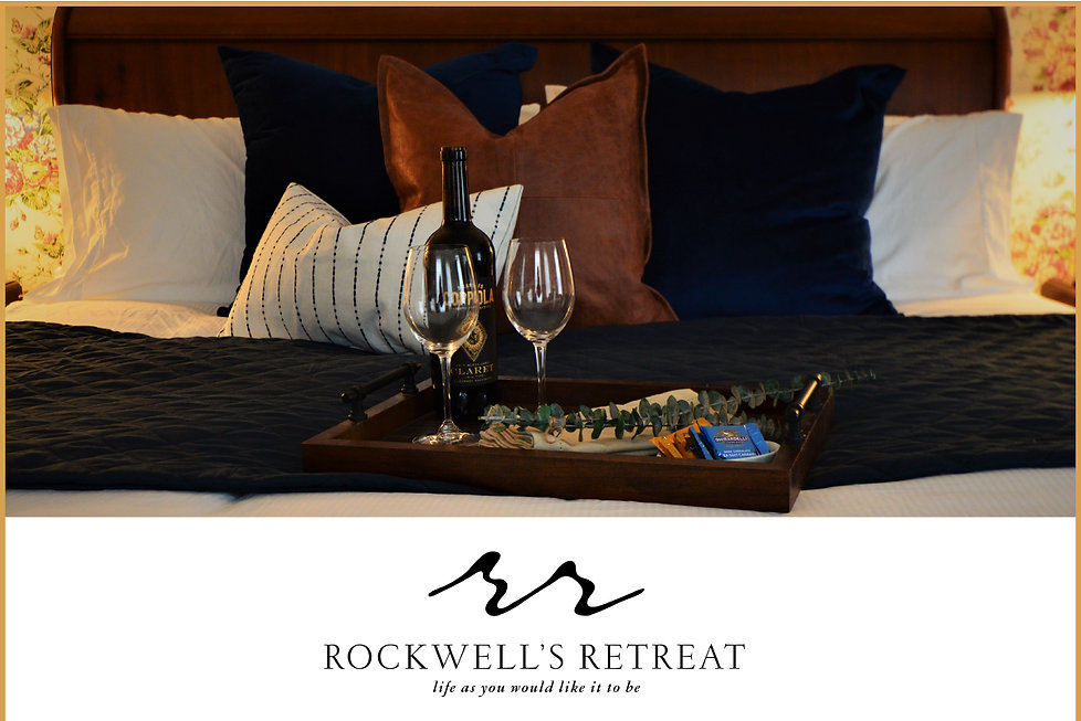 RockwellRetreat-Header-1200.jpg
