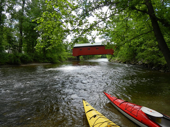 battenkill river.jpg