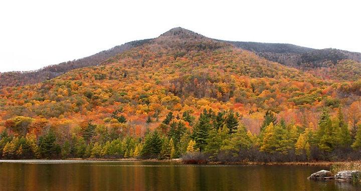 Vermont Hiking.jpg