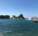 堂ヶ島.png