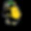ペンギン-removebg-preview.png