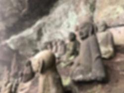 鋸山!(714 千葉県富津市・鋸南町)_190901_0013.jpg
