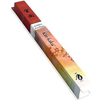 Kin-kaku Incense