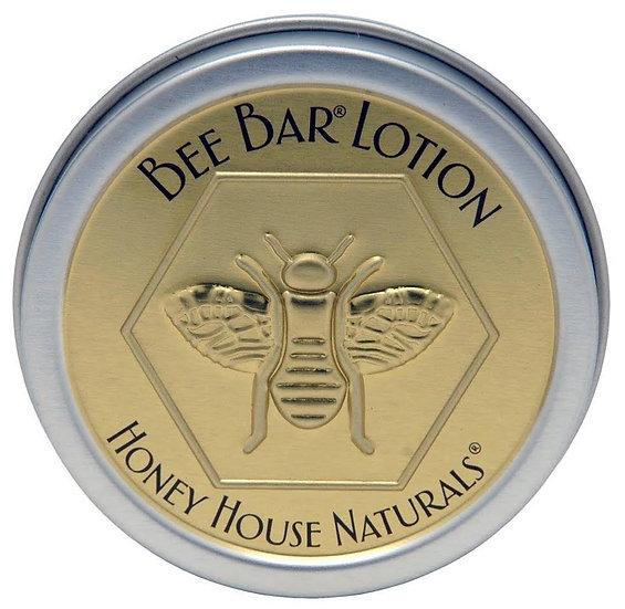 Honey House Naturals Bee Bar