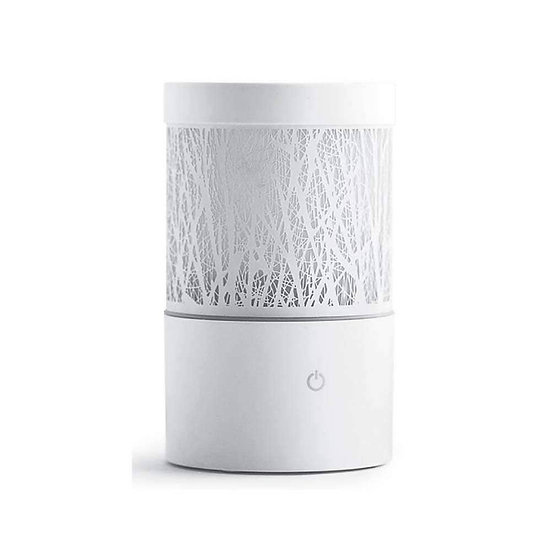 Willow Tree Diffuser