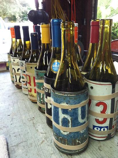 Wine Coozies