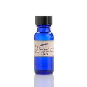 Bonny Doon - Essential Oils