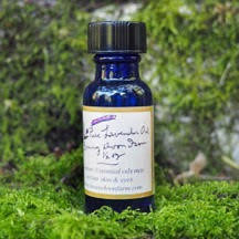 Bonny Doon Essential Oils
