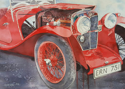 MG 1933
