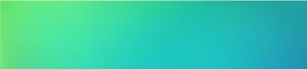 Screen Shot 2020-11-18 at 3.37.59 PM.png