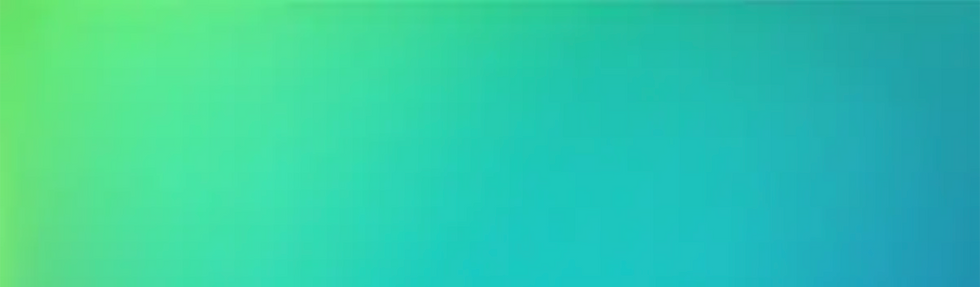 green-blue-gradient.png