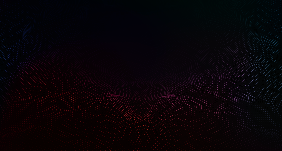 Product-background-header.png