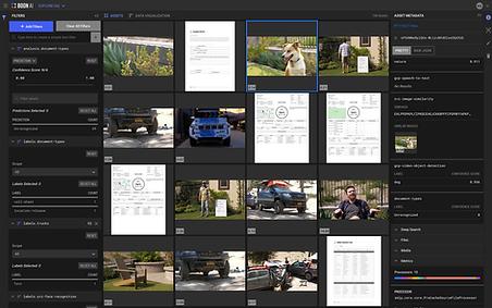 BoonAI-product-visualizer-image-document