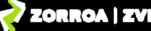 Zorroa-ZVI-logo@2x.png