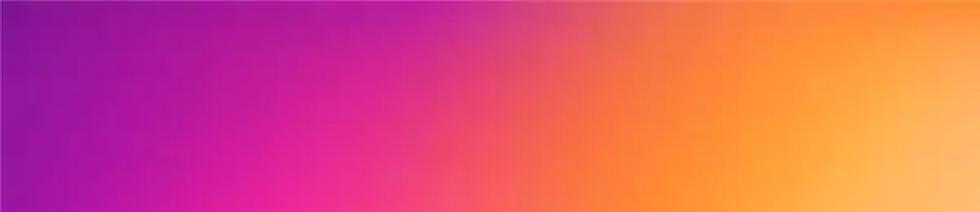 Screen Shot 2020-11-18 at 5.00.09 PM.png