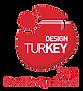 grandio-2018-design-turkey-v2.png