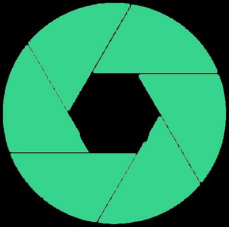 LogoMakr-9l342m.png