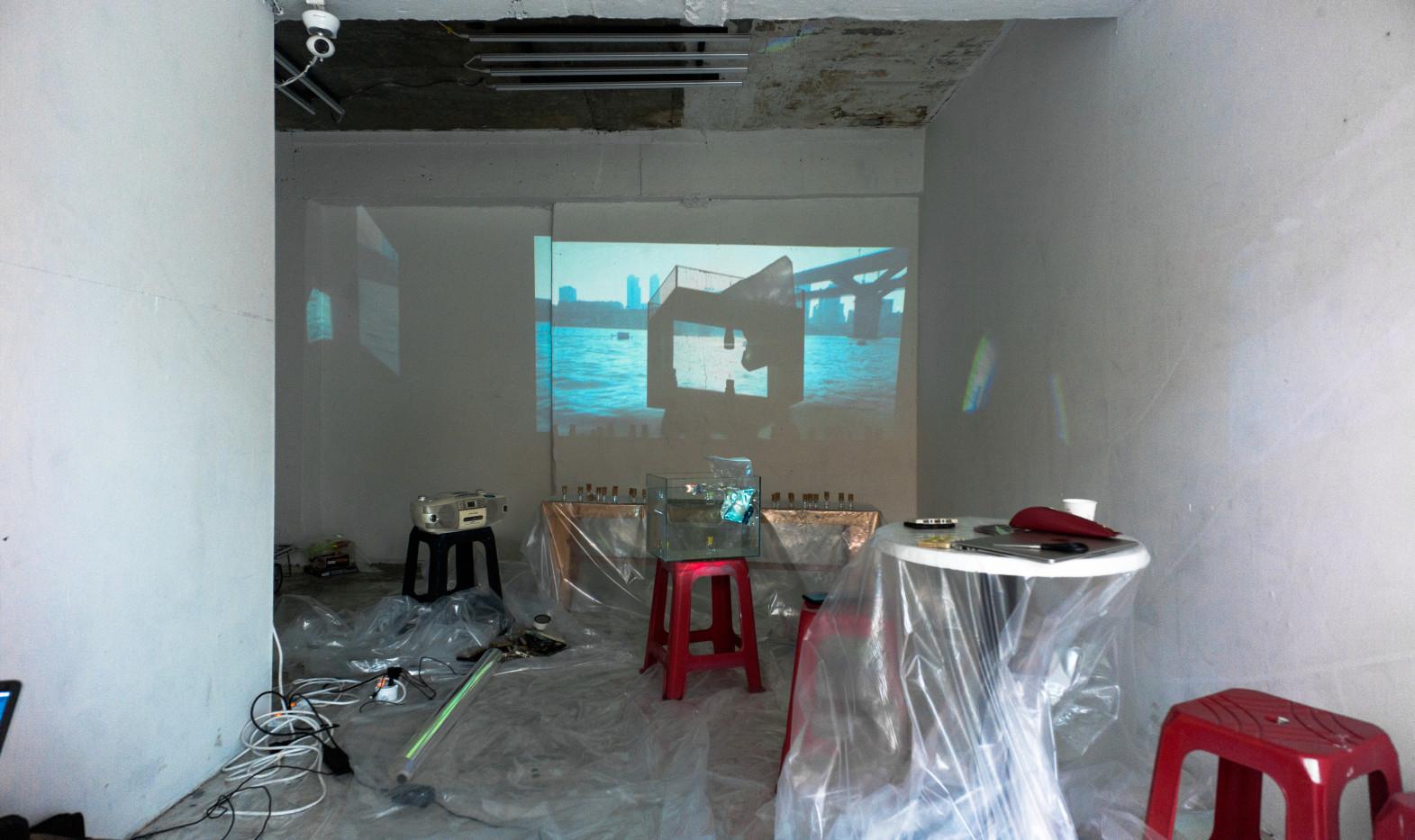 In Vivo Lab 03