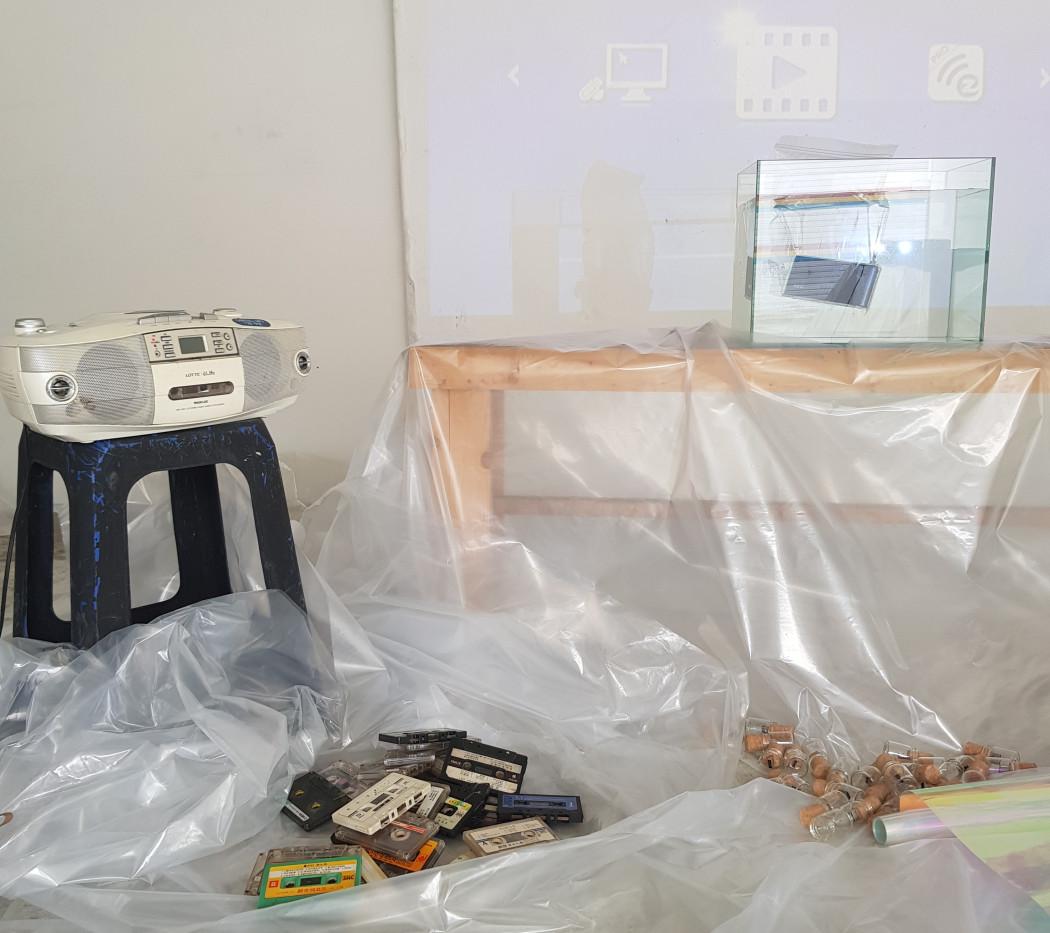 In Vivo Lab 07