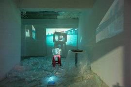 In Vivo Lab 02.jpg