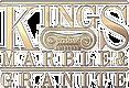 Kings-Marble-Granite.png