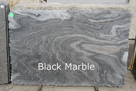 Black Marble Leathered.JPG
