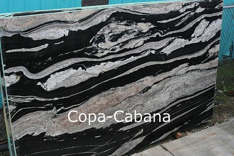 Copa-Cabana.JPG