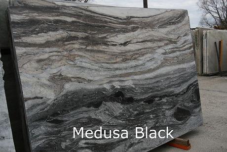Medusa Black.JPG