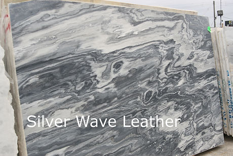 Silver Wave Leather.JPG