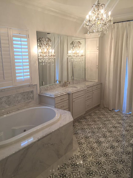 custom bathroom.jpg
