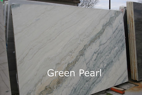 Green Pearl.JPG