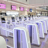 New-Dubai-Airport-Smart-Gates-T1-Arrival