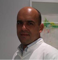 DR PEREZ TEMPRANO