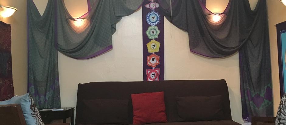 Spiritual Truth in Chakra Embodiment