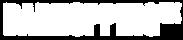 Logos Barhopping UK crop-02 (1).png