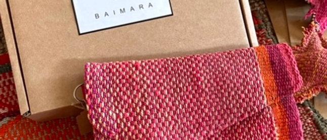 Clutch Baimara N33