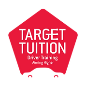 Target Tuition Logo.png